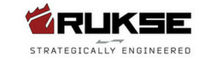Rukse Strategically Engineered Products and Services Logo