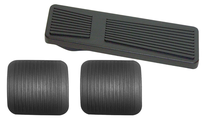 jeep cherokee xj manual transmission brake clutch and gas pedal kit rh rukse com Jeep Cherokee XJ Jeep Cherokee Brake Parts